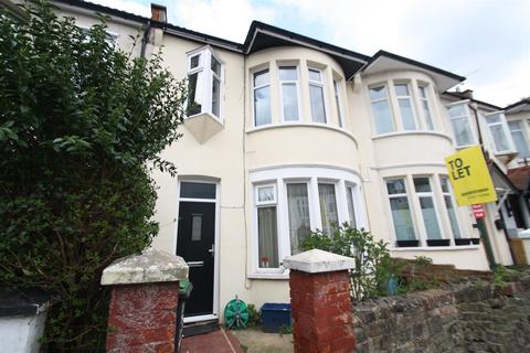 1 bedroom flat to rent - Beedell Avenue, Westcliff-On-Sea