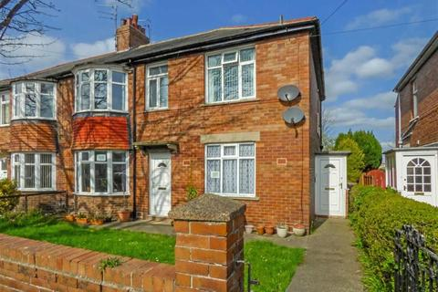 3 bedroom flat for sale - Monks Avenue, Monkseaton