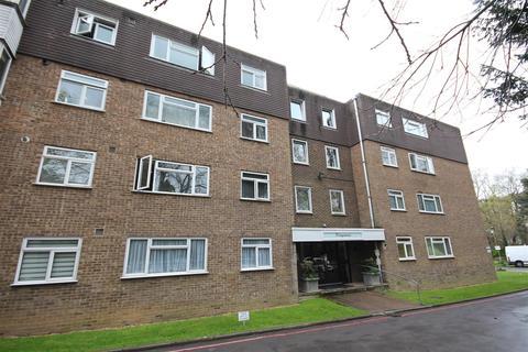 2 bedroom flat to rent - London Road, Brighton