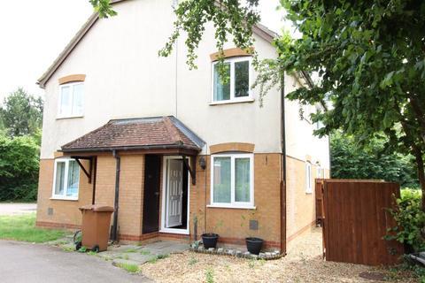 1 bedroom house to rent - Swinford Hollow, Little Billing, Northampton