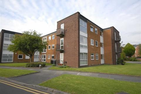 1 bedroom flat to rent - Meadow Court, Manchester