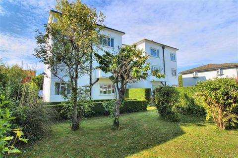 3 bedroom flat for sale - Blatchington Hill Flats, Seaford, East Sussex