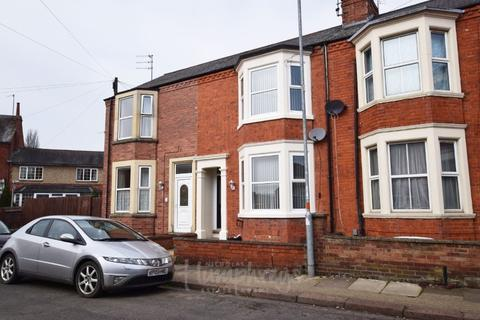 3 bedroom house to rent - Balmoral Road, Northampton, NN2