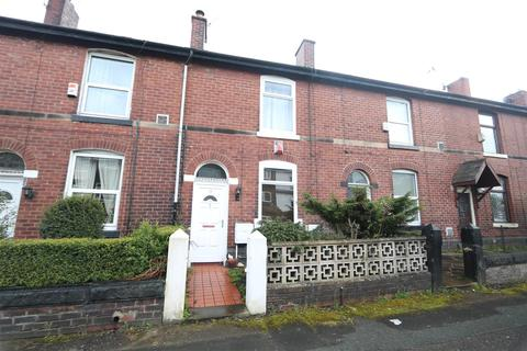 2 bedroom terraced house for sale - Clegg Street, Whitefield, Manchester