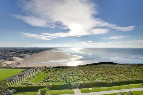 2 bedroom apartment for sale - Ocean Point, Saunton, Braunton, Devon, EX33