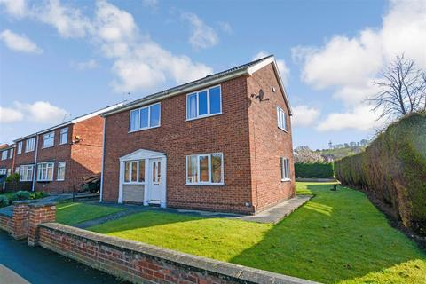 4 bedroom detached house for sale - Plymouth Road, Scunthorpe