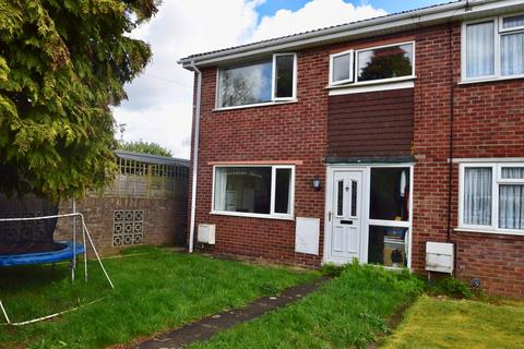 3 bedroom end of terrace house to rent - Bredon, Yate, Bristol, BS37