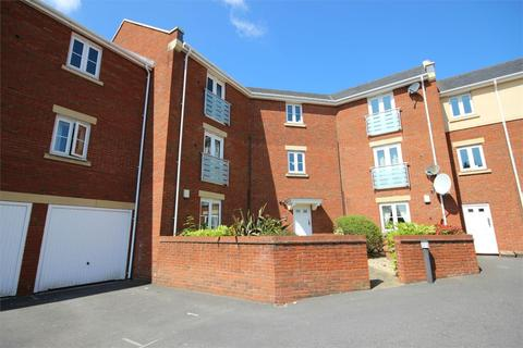 2 bedroom apartment for sale - Kings Heath, Exeter
