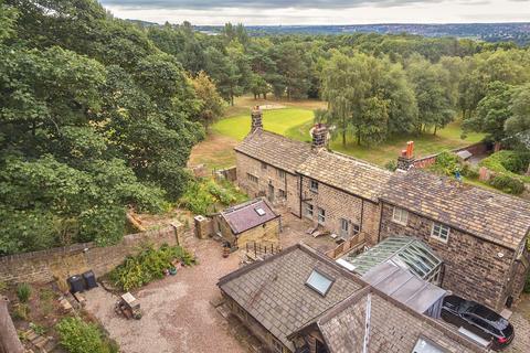 3 bedroom cottage for sale - Apperley Lane, Rawdon
