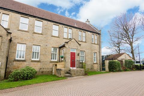 5 bedroom house for sale - Hilton Court, Bramhope