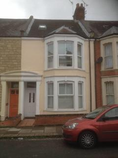 1 bedroom house share to rent - Lutterworth Road, Northampton