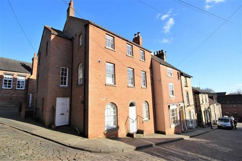 5 bedroom block of apartments for sale - Steep Hill, Lincoln, Lincolnshire