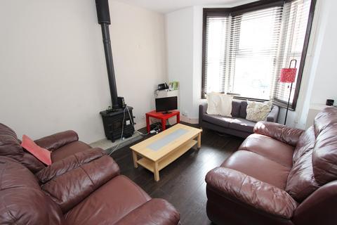 3 bedroom terraced house for sale - Bath Street, Inner Avenue, Southampton, SO14