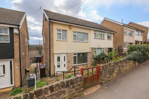 3 bedroom semi-detached house for sale - Wisewood Lane, Wisewood