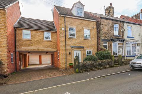3 bedroom link detached house for sale - Dorothy Road, Hillsborough