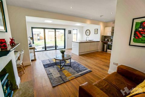 2 bedroom semi-detached bungalow for sale - Nalla Gardens, Chelmsford, Essex, CM1