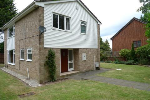 4 bedroom detached house to rent - Janson Court, Bath Road