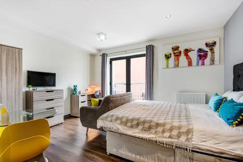 1 bedroom apartment to rent - Apartment 8, 83 Cardigan Lane, Headingley