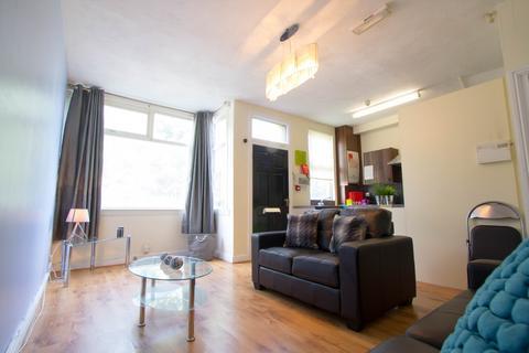 5 bedroom property to rent - 11 Talbot Avenue, Headingley
