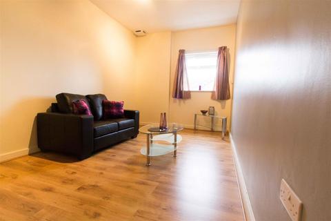 1 bedroom flat to rent - Flat 9, 11 Spring Road, Headingley
