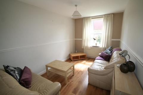 1 bedroom flat to rent - Flat 4, 2 Victoria Terrace, University