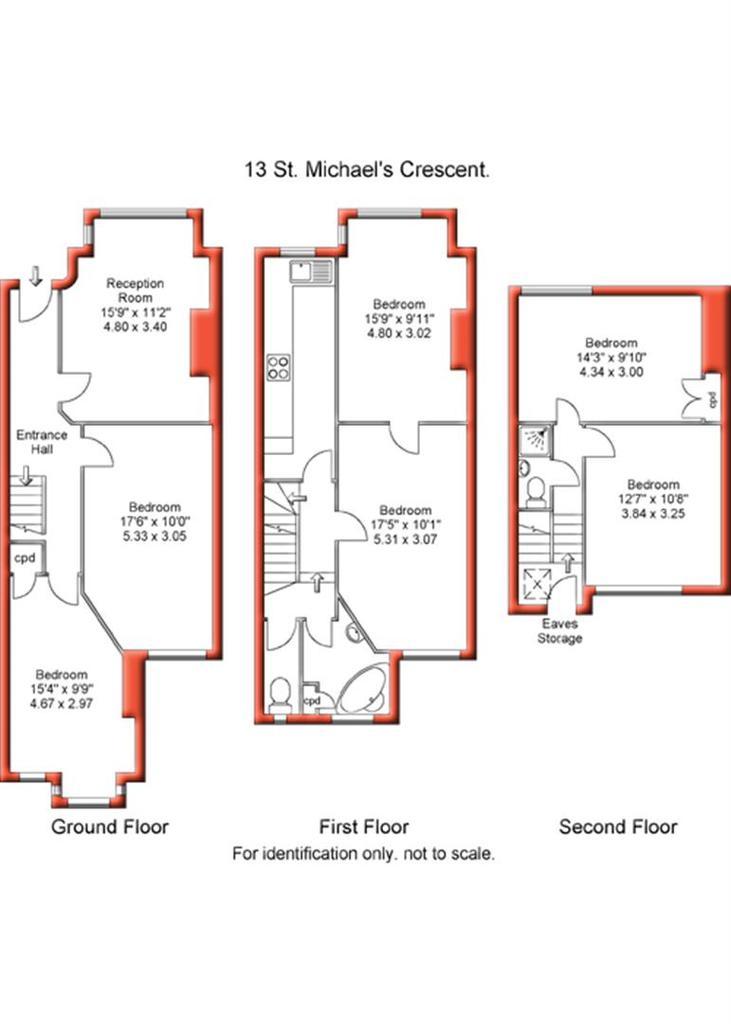 Floorplan: 13 STM.jpg