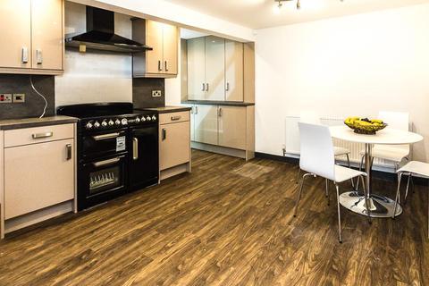 1 bedroom property to rent - 13 St Michaels Crescent, Headingley