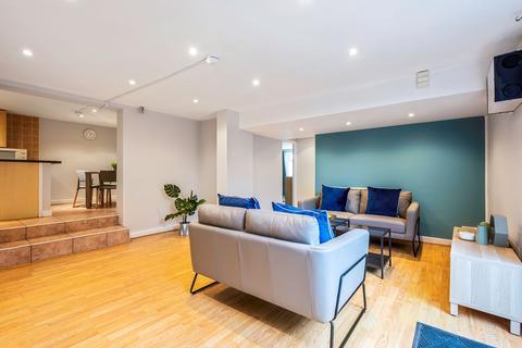 2 bedroom flat to rent - 258c Tinshill Road, NorthLeeds