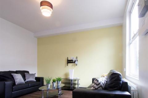 5 bedroom property to rent - 5 Beechwood Mount, Burley