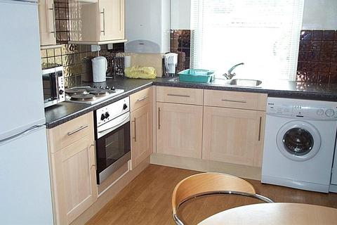 1 bedroom flat to rent - Flat 1, 23 Cliff Road - Design House, HydePark