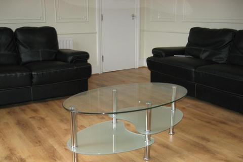 4 bedroom property to rent - 9 Beechwood Road, Burley