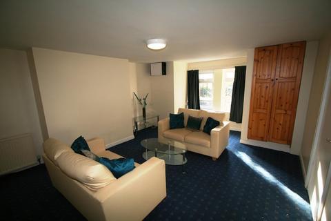 1 bedroom flat to rent - Flat 1, 6 Winstanley Terrace, Headingley