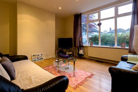5 bedroom property to rent - 40 Langdale Avenue, Headingley