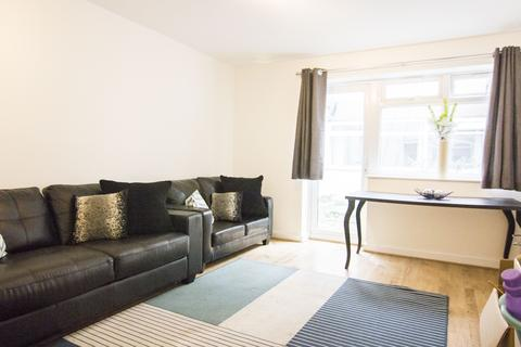 5 bedroom flat to rent - 2a Hyde Park Road, Hyde Park