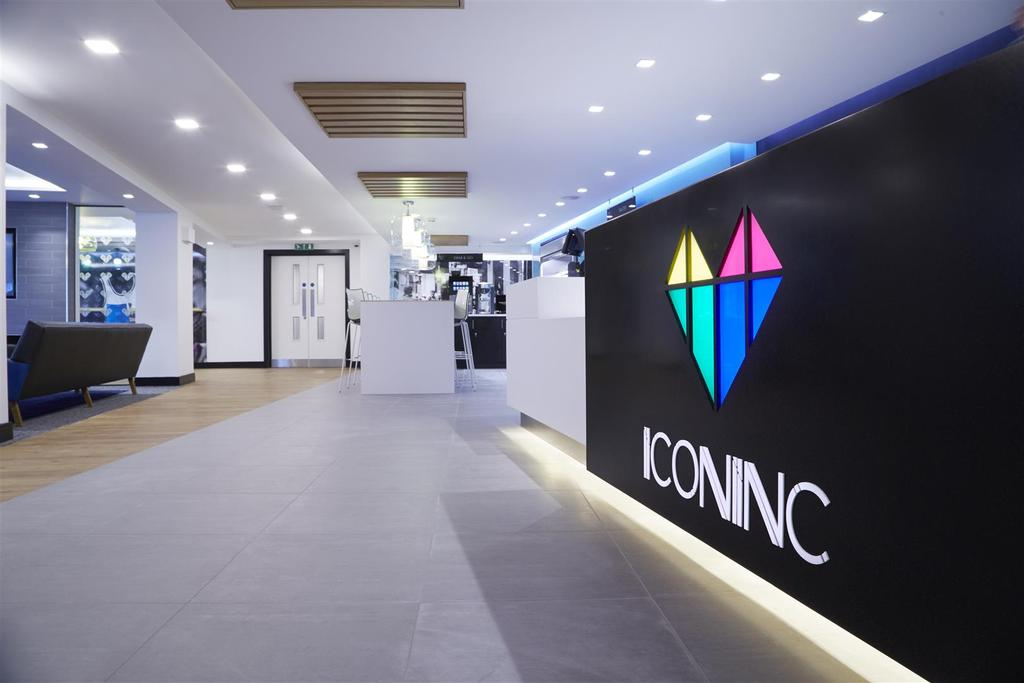 ?ICONINC Cyan Studios Conceirge Main 2 RT.jpg
