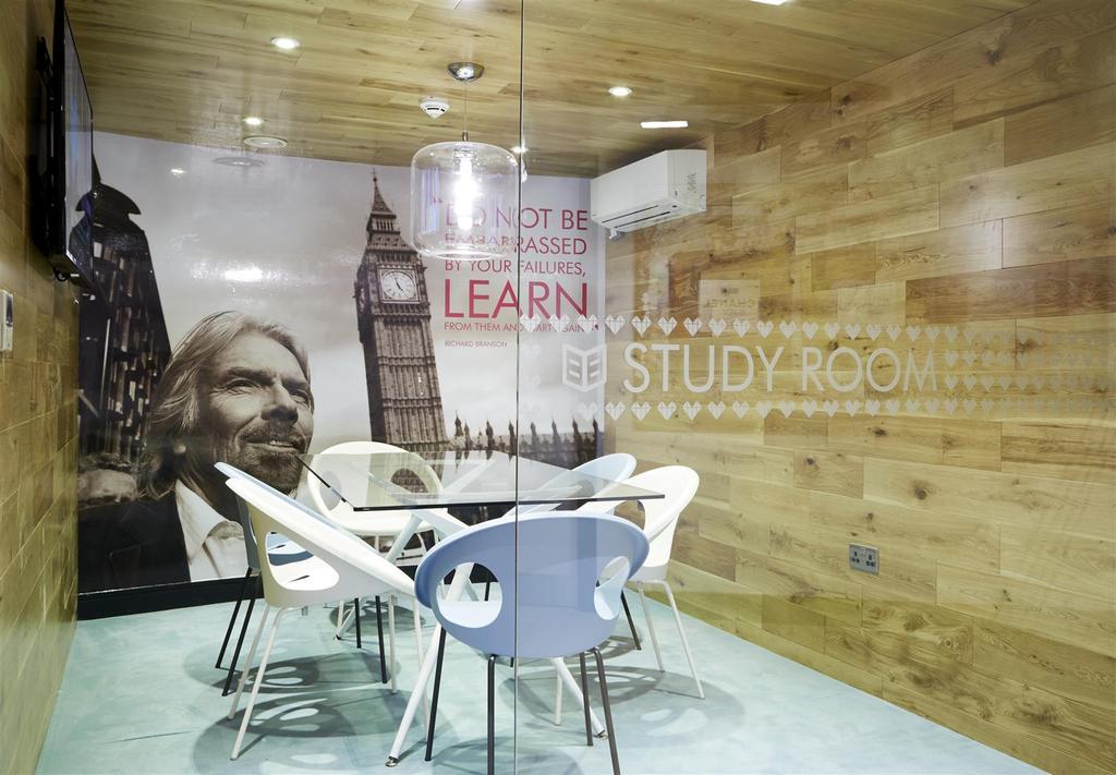 ?ICONINC Cyan Studios Study Room 1 RT.jpg