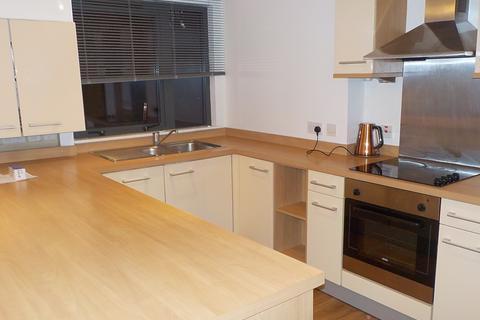 1 bedroom flat to rent - Flat 11, The Embankment, 232 Cardigan Road, Headingley