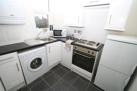 2 bedroom flat to rent - 25a North Lane, Headingley