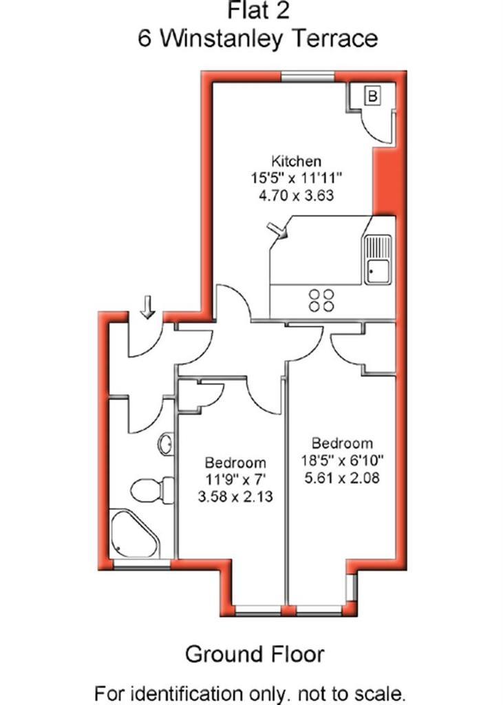 Floorplan: 6 WIN2.jpg