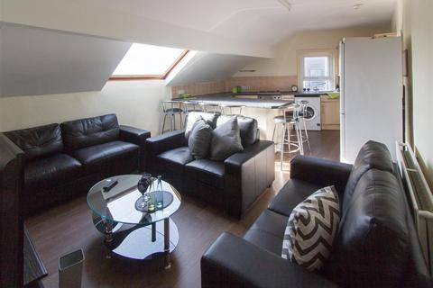 5 bedroom property to rent - 169a Cardigan Road, HydePark