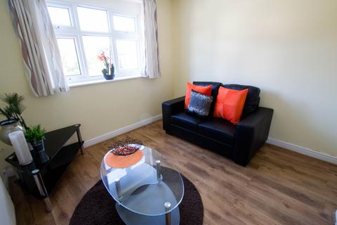 1 bedroom flat to rent - 258a Tinshill Road, North Leeds