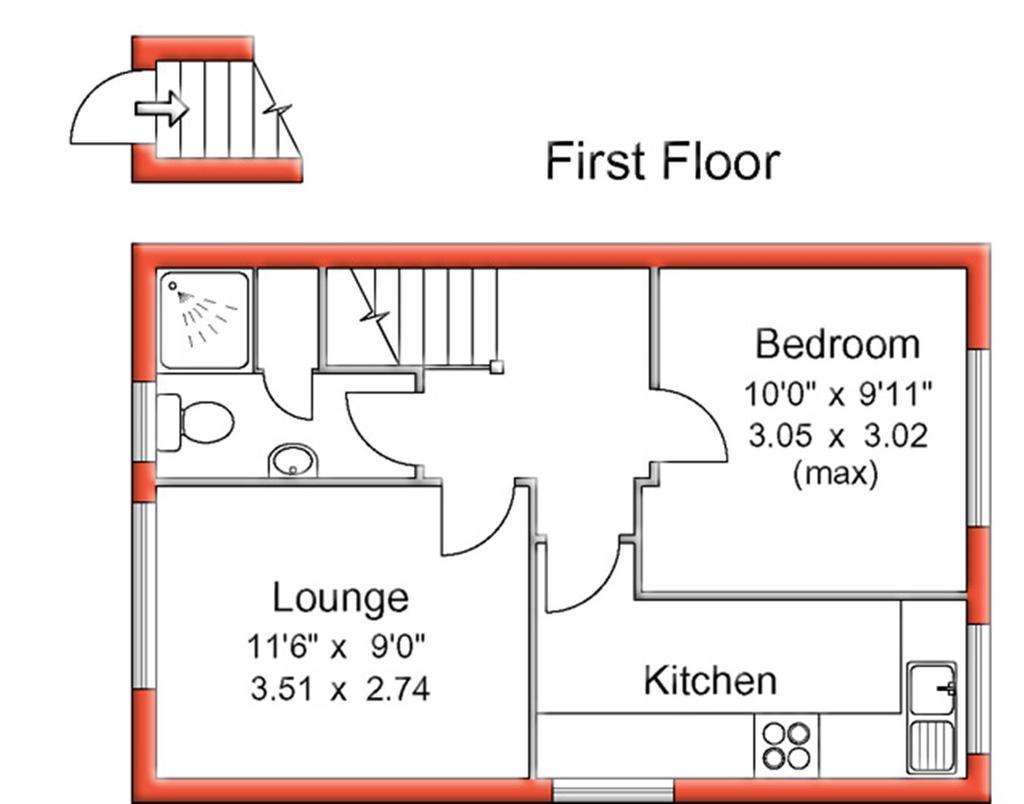 Floorplan: 260 TI.jpg