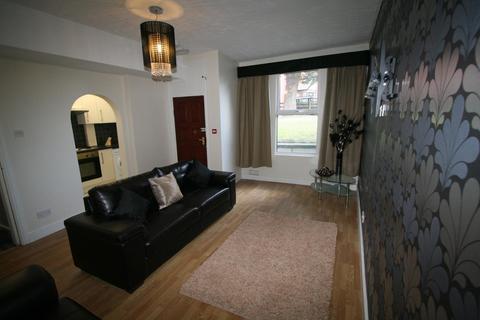 5 bedroom property to rent - 141 St Michaels Lane, Headingley