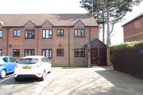 2 bedroom apartment for sale - Kelvedon Grove, Solihull
