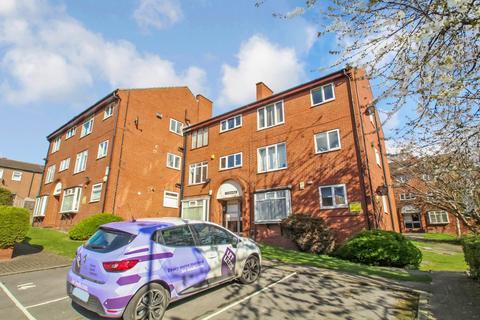 1 bedroom flat to rent - Kendal Bank