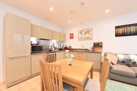 2 bedroom apartment to rent - Bracknell, Berkshire