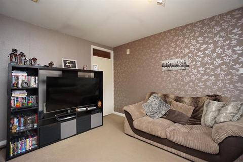 1 bedroom flat for sale - Buttermere Road, Abbeydale, Sheffield, S7 2AY