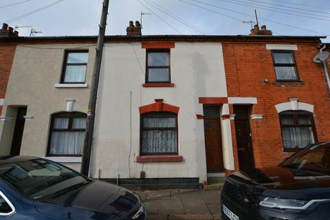 2 bedroom terraced house for sale - St. James Park Road, Northampton