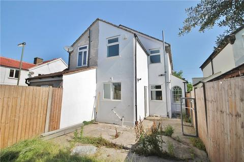 2 bedroom semi-detached house for sale - The Causeway, Staines-upon-Thames, Surrey, TW18