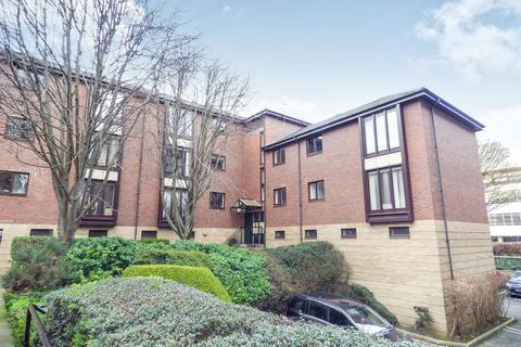 2 bedroom flat to rent - Northumberland Road, Newcastle upon Tyne, Tyne and Wear, NE1 8SG